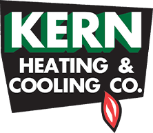 Kern Heating & Cooling Co.